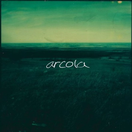 Arcola debuts album to the world for free